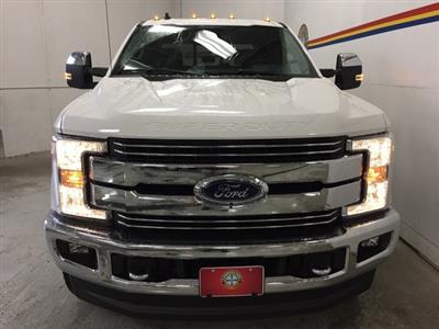 2019 F-350 Crew Cab 4x4, Pickup #F10918 - photo 11