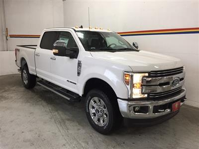 2019 F-350 Crew Cab 4x4, Pickup #F10918 - photo 12