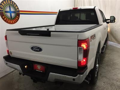 2019 F-350 Crew Cab 4x4, Pickup #F10918 - photo 13