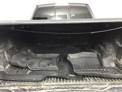 2011 F-150 Super Cab 4x4, Pickup #F10932B - photo 21