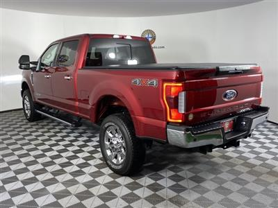 2019 F-350 Crew Cab 4x4, Pickup #F10948 - photo 17