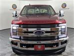 2019 F-350 Crew Cab 4x4, Pickup #F10948 - photo 14