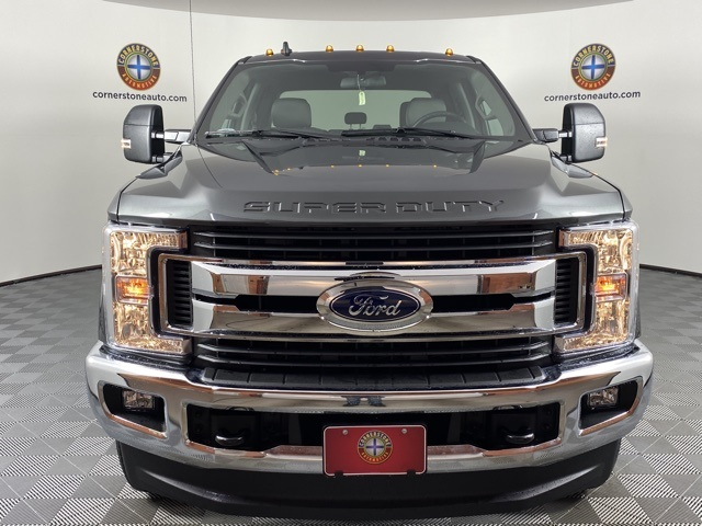 2019 F-350 Crew Cab 4x4, Pickup #F10956 - photo 13