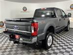 2019 F-350 Crew Cab 4x4, Pickup #F10956 - photo 15