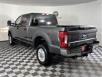 2019 F-350 Crew Cab 4x4, Pickup #F10956 - photo 16