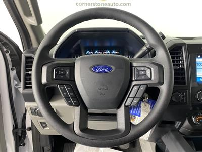 2019 F-150 SuperCrew Cab 4x4, Pickup #F10964 - photo 6