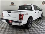 2019 F-150 SuperCrew Cab 4x4, Pickup #F10964 - photo 15