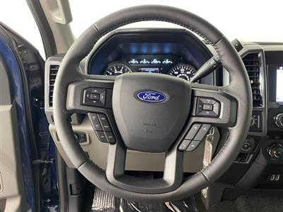 2019 F-150 SuperCrew Cab 4x4, Pickup #F10965 - photo 6