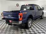 2019 F-250 Crew Cab 4x4, Pickup #F10977 - photo 15