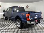 2019 F-250 Crew Cab 4x4, Pickup #F10977 - photo 16
