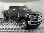 2019 F-350 Crew Cab 4x4, Pickup #F11044 - photo 14