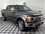 2020 F-150 SuperCrew Cab 4x4, Pickup #F20040 - photo 14