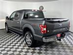 2020 F-150 SuperCrew Cab 4x4, Pickup #F20040 - photo 16