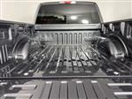 2020 F-150 SuperCrew Cab 4x4, Pickup #F20040 - photo 17