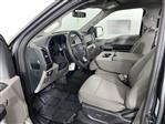 2020 F-150 SuperCrew Cab 4x4, Pickup #F20040 - photo 10