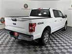 2020 F-150 SuperCrew Cab 4x4, Pickup #F20087 - photo 14