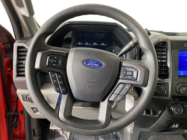 2020 F-150 SuperCrew Cab 4x4, Pickup #F20097 - photo 6
