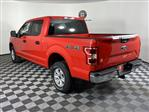 2020 F-150 SuperCrew Cab 4x4, Pickup #F20097 - photo 2