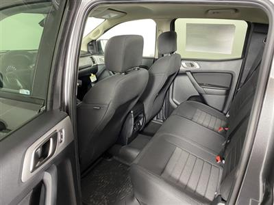2020 Ranger SuperCrew Cab 4x4, Pickup #F20120 - photo 11