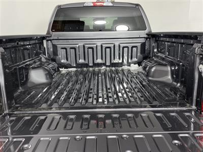 2020 Ranger SuperCrew Cab 4x4, Pickup #F20120 - photo 17