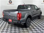 2020 Ranger SuperCrew Cab 4x4, Pickup #F20120 - photo 15