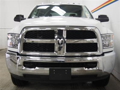 2018 Ram 3500 Crew Cab 4x4,  Pickup #C60705 - photo 11