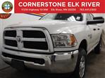 2018 Ram 3500 Crew Cab 4x4,  Pickup #C60705 - photo 1