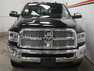 2018 Ram 3500 Crew Cab 4x4,  Pickup #C60724 - photo 13