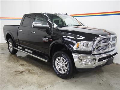 2018 Ram 3500 Crew Cab 4x4,  Pickup #C60724 - photo 14