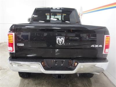 2018 Ram 3500 Crew Cab 4x4,  Pickup #C60724 - photo 16