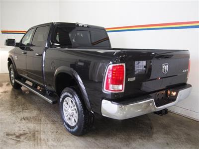 2018 Ram 3500 Crew Cab 4x4,  Pickup #C60724 - photo 2