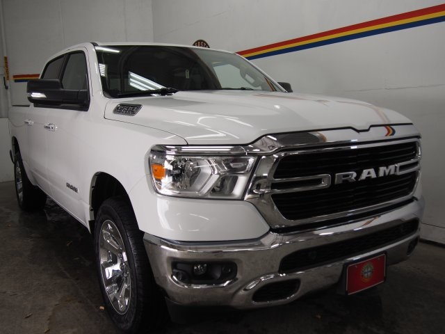 2019 Ram 1500 Crew Cab 4x4,  Pickup #C70147 - photo 15