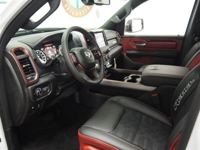 2019 Ram 1500 Crew Cab 4x4,  Pickup #C70283 - photo 9