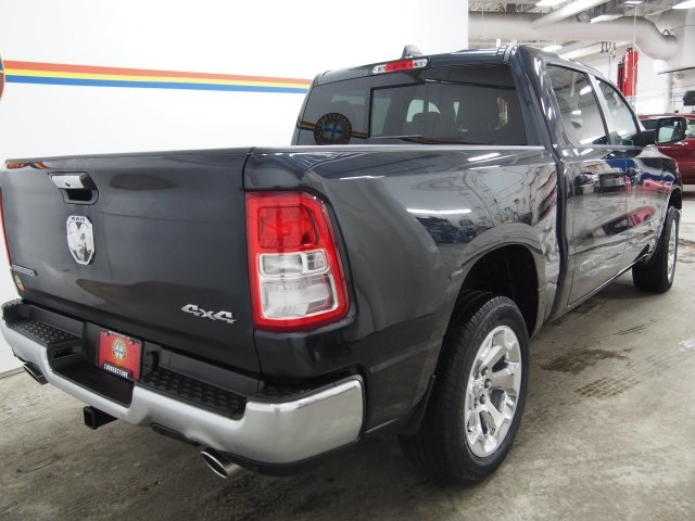 2019 Ram 1500 Crew Cab 4x4,  Pickup #C70289 - photo 15