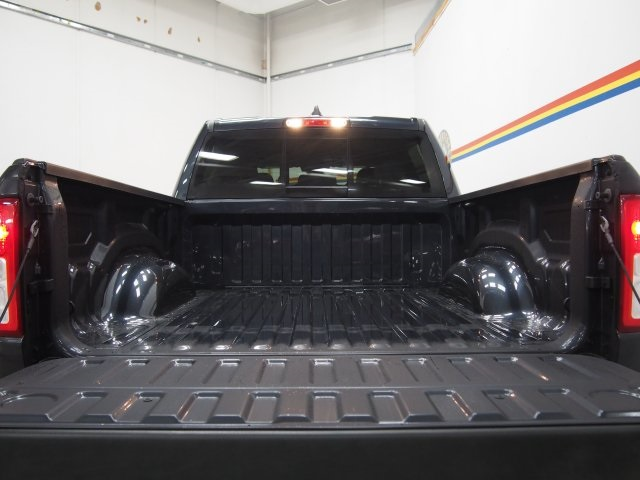 2019 Ram 1500 Crew Cab 4x4,  Pickup #C70289 - photo 17