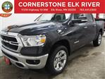 2019 Ram 1500 Crew Cab 4x4,  Pickup #C70289 - photo 1