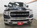 2019 Ram 1500 Crew Cab 4x4,  Pickup #C70289 - photo 13