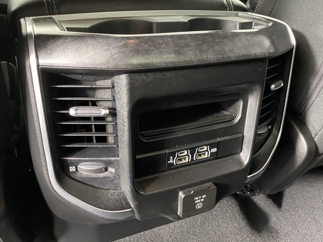 2019 Ram 1500 Crew Cab 4x4,  Pickup #C70292 - photo 16
