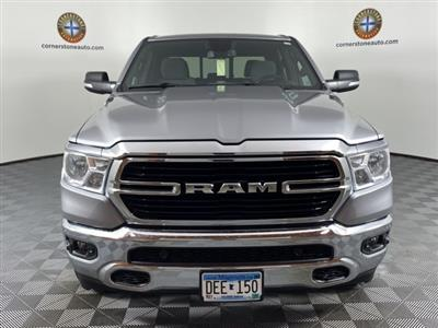 2019 Ram 1500 Crew Cab 4x4,  Pickup #C70292 - photo 18