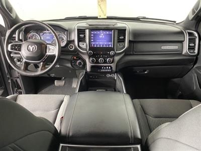 2019 Ram 1500 Crew Cab 4x4,  Pickup #C70292 - photo 7