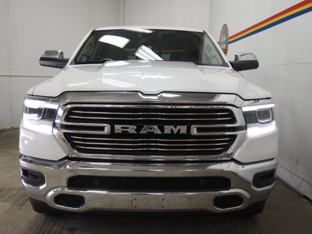 2019 Ram 1500 Crew Cab 4x4,  Pickup #C70343 - photo 15