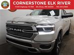 2019 Ram 1500 Crew Cab 4x4,  Pickup #C70343 - photo 1