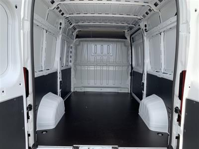 2019 ProMaster 2500 High Roof FWD,  Empty Cargo Van #C70355 - photo 2
