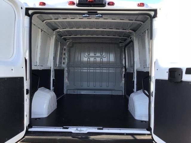 2019 ProMaster 1500 Standard Roof FWD,  Empty Cargo Van #C70365 - photo 2