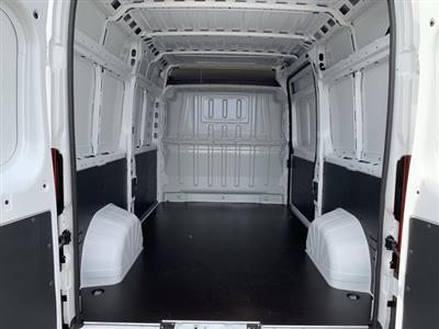 2019 ProMaster 1500 Standard Roof FWD,  Empty Cargo Van #C70409 - photo 2