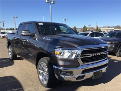 2019 Ram 1500 Crew Cab 4x4,  Pickup #C70442 - photo 13