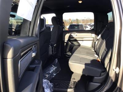 2019 Ram 1500 Crew Cab 4x4,  Pickup #C70443 - photo 11
