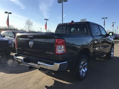 2019 Ram 1500 Crew Cab 4x4,  Pickup #C70443 - photo 15