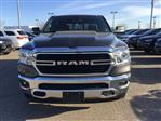 2019 Ram 1500 Crew Cab 4x4,  Pickup #C70443 - photo 13