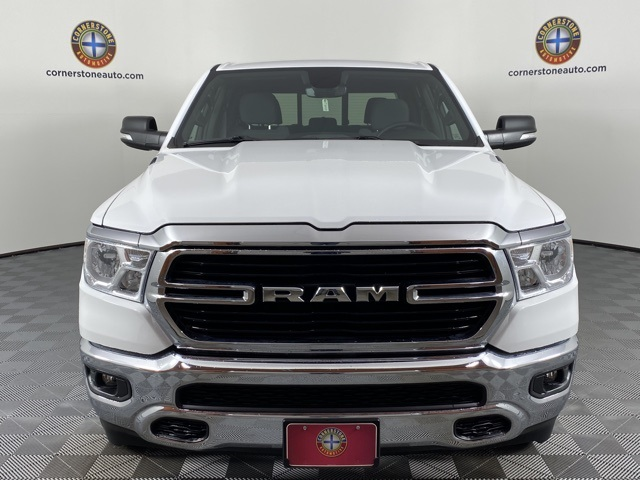2019 Ram 1500 Crew Cab 4x4,  Pickup #C70444 - photo 13